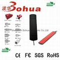 3G-BH0008(3G patch adhesive antenna)