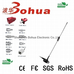 GSM-BH021 (GSM Quad band antenna)