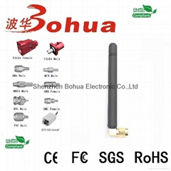 2.4g Antenna---WIFI-BH023 (Hot Product - 2*)