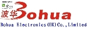 Shenzhen Bohua Electronic Co.,Ltd