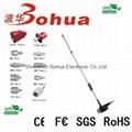 GSM-BH025(High 5.0dB gain GSM/AMPS/GPRS