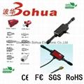 GSM-BH026(GSM Dipole Antenna)