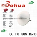WIFI-BH031---3dBi Indoor 2.4GHZ Ceiling Mount antenna 1