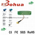 GSM-BH037(GSM trid band antenna)