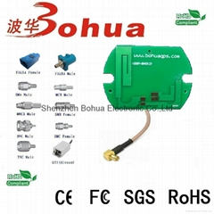 GSM-BH043(GSM built in antenna)