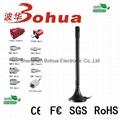 BH-433-001(433/868/915MHZ Antenna)