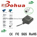 GPS car antenna(GAA1575A4D11) 1