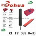 GSM-BH002-FAKRA(GSM quad band antenna)