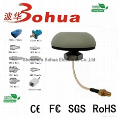 GPS CAR antenna(GAA1575A (Hot Product - 2*)
