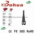 GSM-BH015-TNC(GSM quad band antenna)
