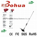 GSM-BH019(5dB gain GSM car antenna)