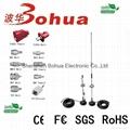 3G-BH0001(3G antenna)