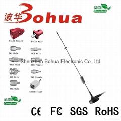 3G-BH0004(3G antenna)