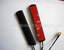 gsm antenna--GSM-BH002 2