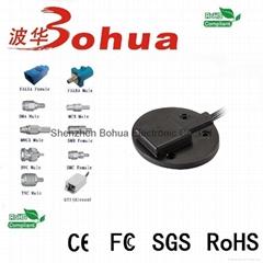 GAA-GPS/GN-GSM-E(GPS/GLONASS+GSM combination antenna)