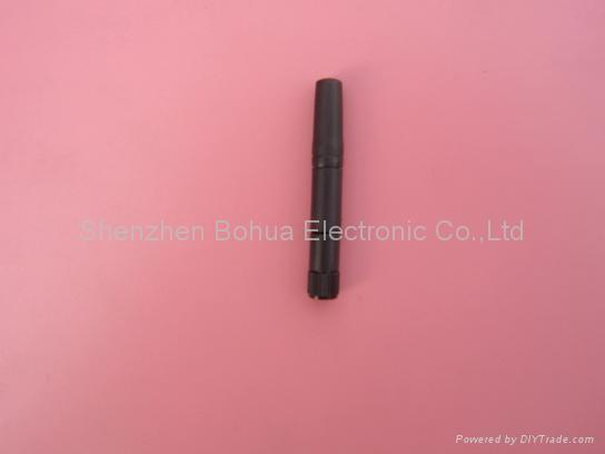 WIFI-BH051(2dBi 2.4GHZ Mini Equipment AP antenna) 2