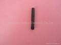 WIFI-BH051(2dBi 2.4GHZ Mini Equipment AP antenna)