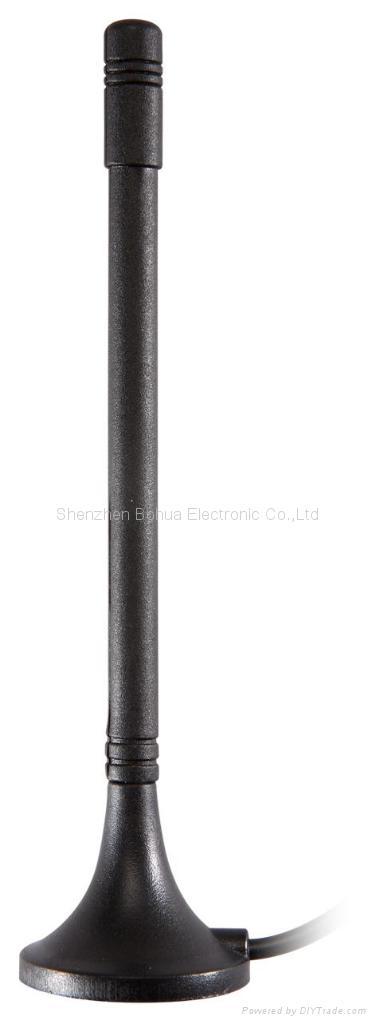 GSM-BH001 (GSM/GPRS/AMPS Antenna) 2