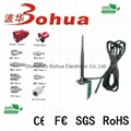 GSM-BH051(GSM wall mount antenna)