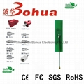 WIFI PCB internal antenna---WIFI-BH048