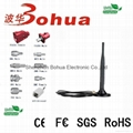 WIFI-BH013--5dB gain WIFI antenna with