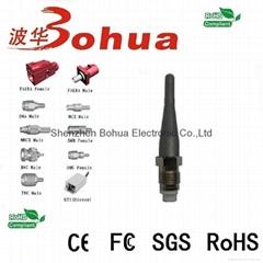 GSM-BH015-FME(GSM quad band  antenna)