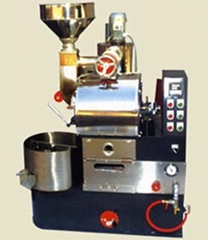 2kg咖啡烘烤機
