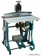Double-Wire Clonsing Machine YO binding Machine