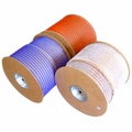 Nylon-coated Double wire