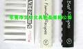 38mm Big sale office plastic ring binder folder for paper 5
