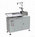 Steel Single Coils Forming Machine