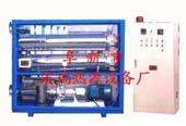 热压机导热油电加热器