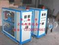 列管式导热油电加热器
