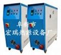 印刷复合机油加热器