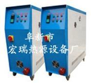 印刷復合機油加熱器