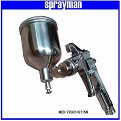 SPRAYMAN NEO-77