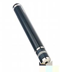 德國進口RG過氧乙酸電極 傳感器 探頭4-20MA輸出RS485通訊