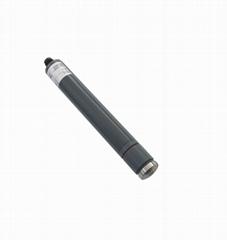 德國進口RG 有效氯電極/有效氯傳感器 大量程傳感器5-200/2000ppm