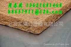 椰棕纖維網