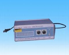 WMK-4型無觸點脈衝控制儀