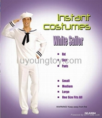 fruit costumes country girls sailor costumes military costumes pirate costume