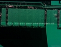 微分干涉金相显微镜DIC