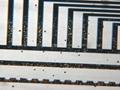 TFT液晶顯示器分析檢測顯微鏡 2