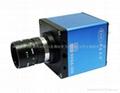 高清工业相机HDMI