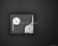 高级金相显微镜
