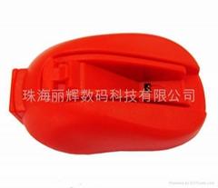 PGI-820 CLI-821芯片复位器