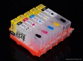 HP564/364填充墨盒