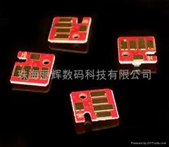 佳能PGI-820/CLI-821复位芯片