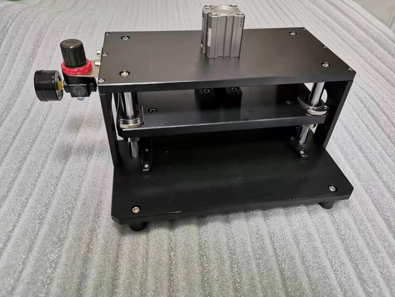 供应五金件打样CNC机械加工零件定制钣金定制一件起订 1