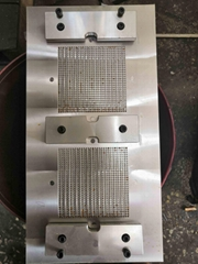 机器人非标配件自动化配件加工定制机械加工CNC
